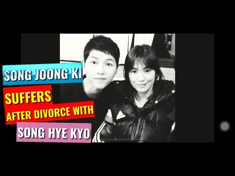 viral-video-song-joong-ki-suffers-after-divorce-with-song-hye-kyo