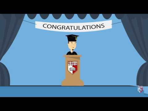 University of Malta - advert