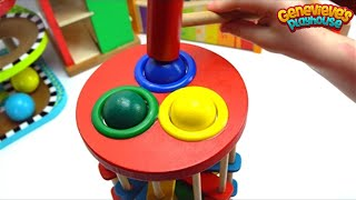 Tons of Great Educational Toys for Preschoolers! thumbnail