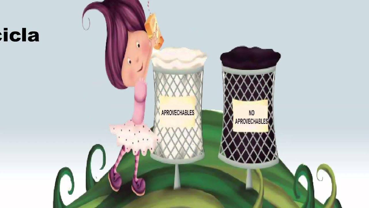 EL AGUA Y SU CUIDADO: REDUCIR, RECICLAR, REUTILIZAR |Reducir Reutilizar Y Reciclar