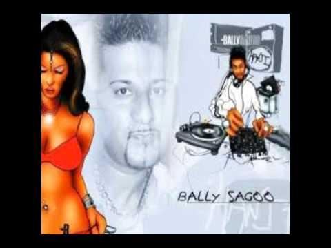 Bally Sagoo - Mainu Nachdi Nu Vekh