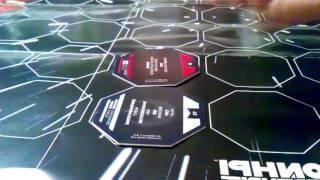 Игра звёздные войны магнит