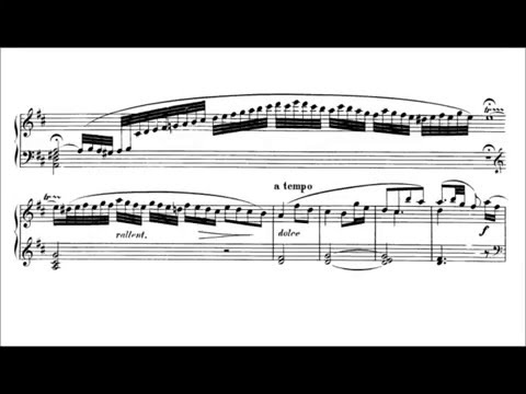 wolfgang amadeus mozart fantasie in d minor