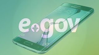 EGOV.KZ вход с телефона и получение адресной справки 2017 год