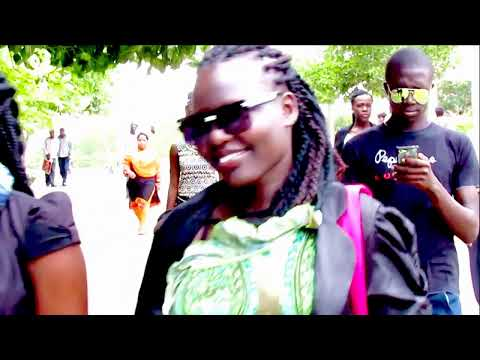 INDEPENCE  OF SOUTH SUDAN BY MUNDES
