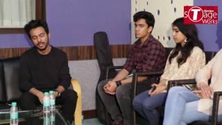 Tony Kakkar   Mile Ho Tum Humko   T-Series StageWorks