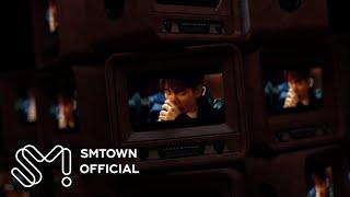 BAEKHYUN 백현 'Bambi (BRLLNT Remix) MV