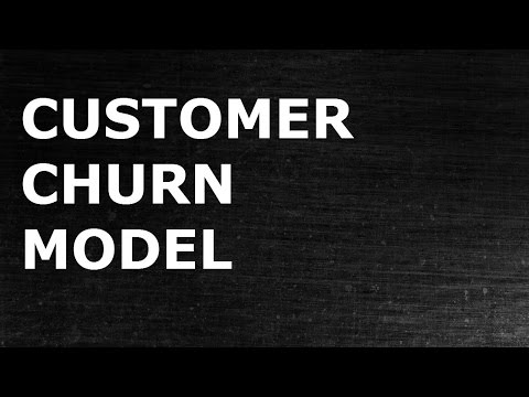 Analytics Case Study: Predicting Probability of Churn in a Telecom Firm| Data Science