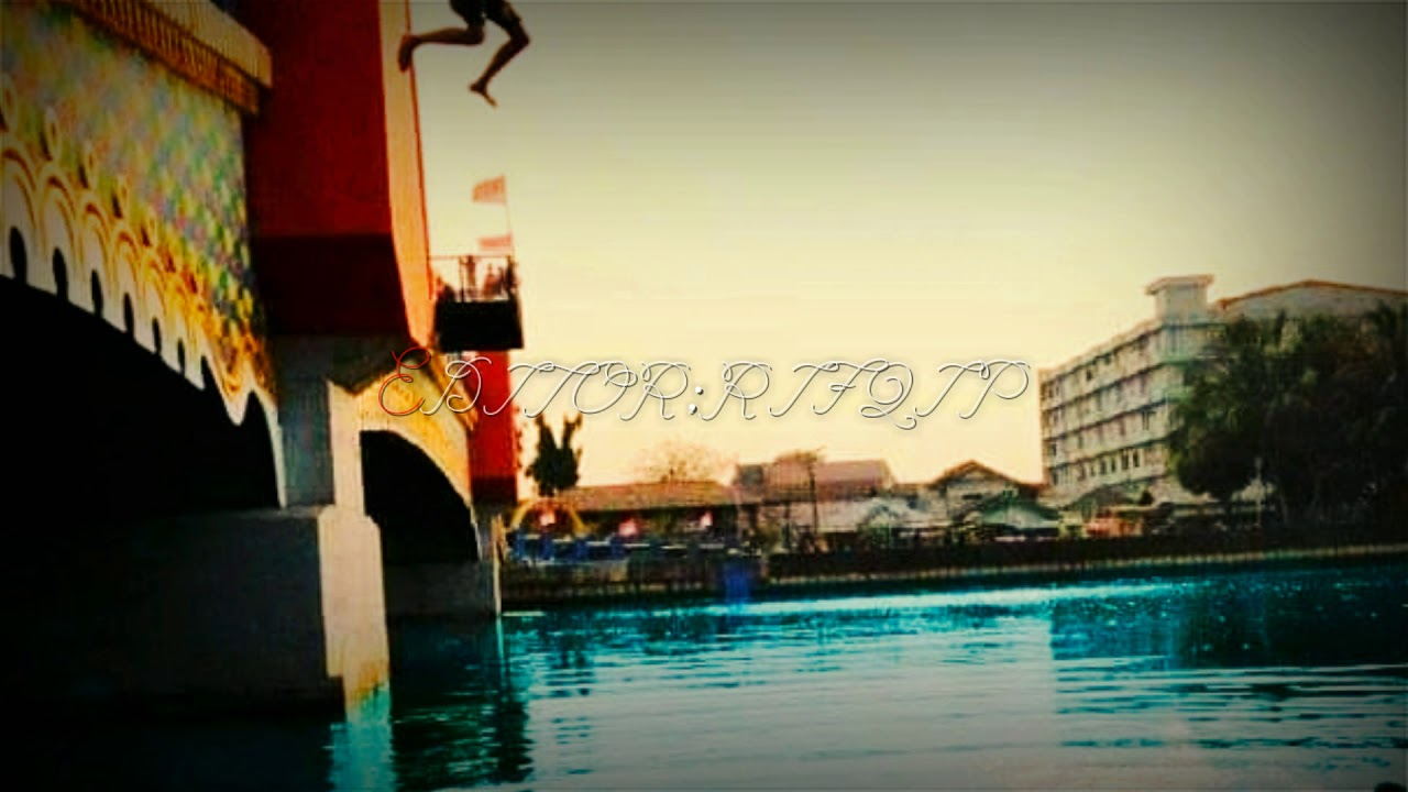 106+ Gambar Iwan Fals Barang Antik Gratis Terbaru