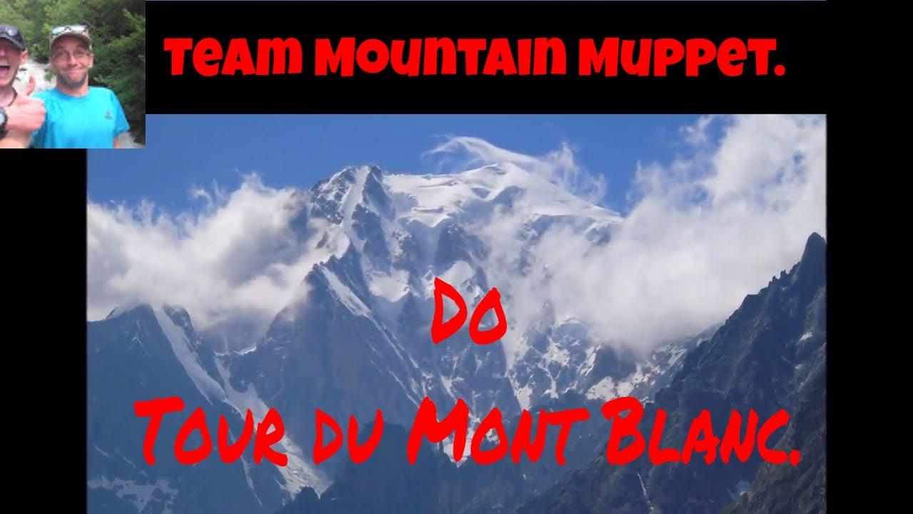 3f79fe636 7 day Tour du Mont Blanc June 2017