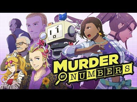 Разработчики Hatoful Boyfriend работают над игрой о загадочном убийстве в Голливуде 1990-х годов