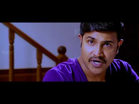 New Malayalam Full Movie | Malayalam Comedy Thriller Movie | HD Movie | Latest Upload 2018