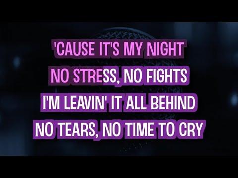 It's Like That - Mariah Carey | Karaoke Version