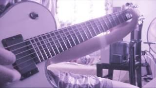 Gambar cover Divide - Titik Dalam Koma ( Guitar Cover ) by Mario
