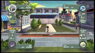 Monopoly Streets - PlayStation 3 - 3 / 9