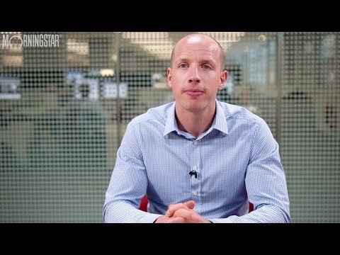 Fund Analyst Rating: Schroder European