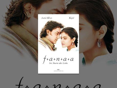 Im Sturm der Liebe - Fanaa
