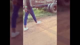 Sjava ft saudi- dance edition by teamsuccess