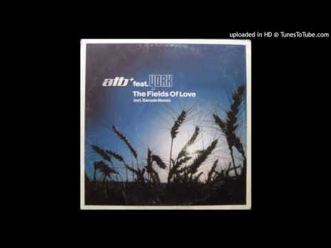 ATB feat. York – The Fields of Love (Darude vs. JS16 Remix)
