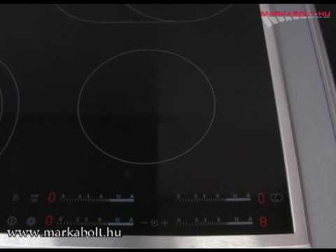 Aeg hk 634150 xb схема