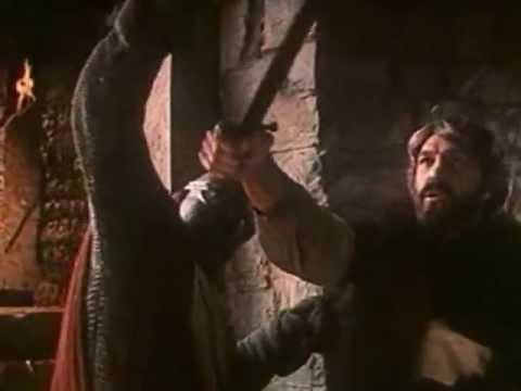 Баллада о двух погибших лебедях Стрелы Робин Гуда