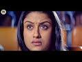 Ravi Krishna, Sonia Agarwal, Suman Setty Blockbuster FULL HD Romance/Drama    Home Theatre