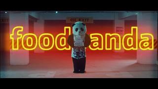 foodpanda fpsl17 anthem