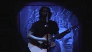 Jonathan Coulton in LA -01-The Future Soon