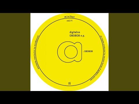 Oz Factor (Original Mix)