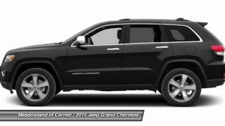 2015 jeep grand cherokee carmel ny 15401