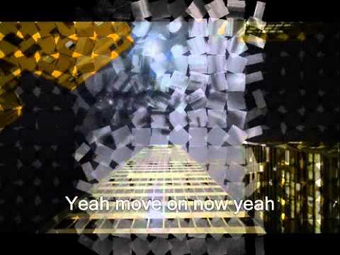 Moonlight Mile with lyrics  The Rolling Stones   YouTube