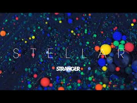 Stranger - Stellar (Music Video)