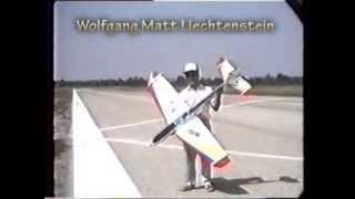 f3a world championship avignon france 1987 2 wolfgang matt