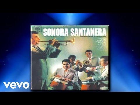 La Sonora Santanera, Andrés Terrones - Fruto Robado