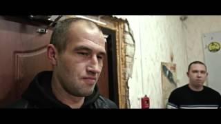 Короткометражный сериал В ДЕЛЕ 9 серия