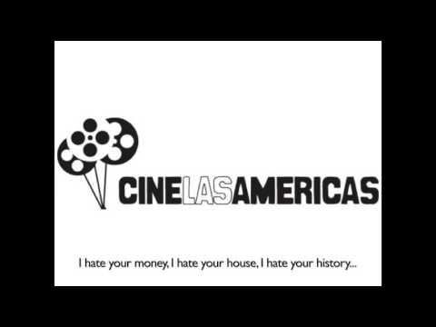 CINE LAS AMERICAS   MEDIEVAL   RADIO   US