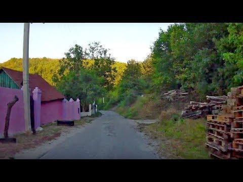 Село Водяное в Харьковской области