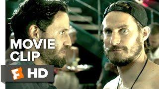 Point Break Movie Clip   Achieve The Impossible (2015)   Édgar Ramírez, Luke Bracey Action Movie Hd