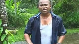 Brian Muntslag - Ala ogri tja wang bun (Suripop XV)