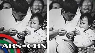 TV Patrol Lalaking Tinulungan Dati Ni Duterte Nagbalik Tanaw