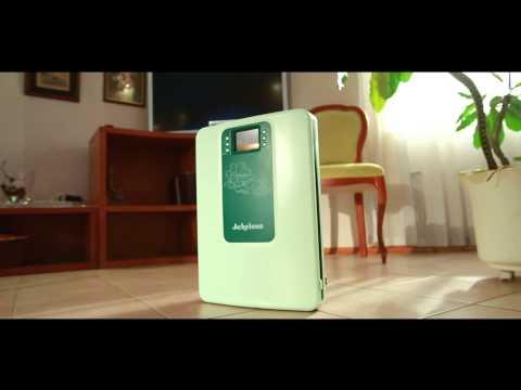 Озонотерапия -
