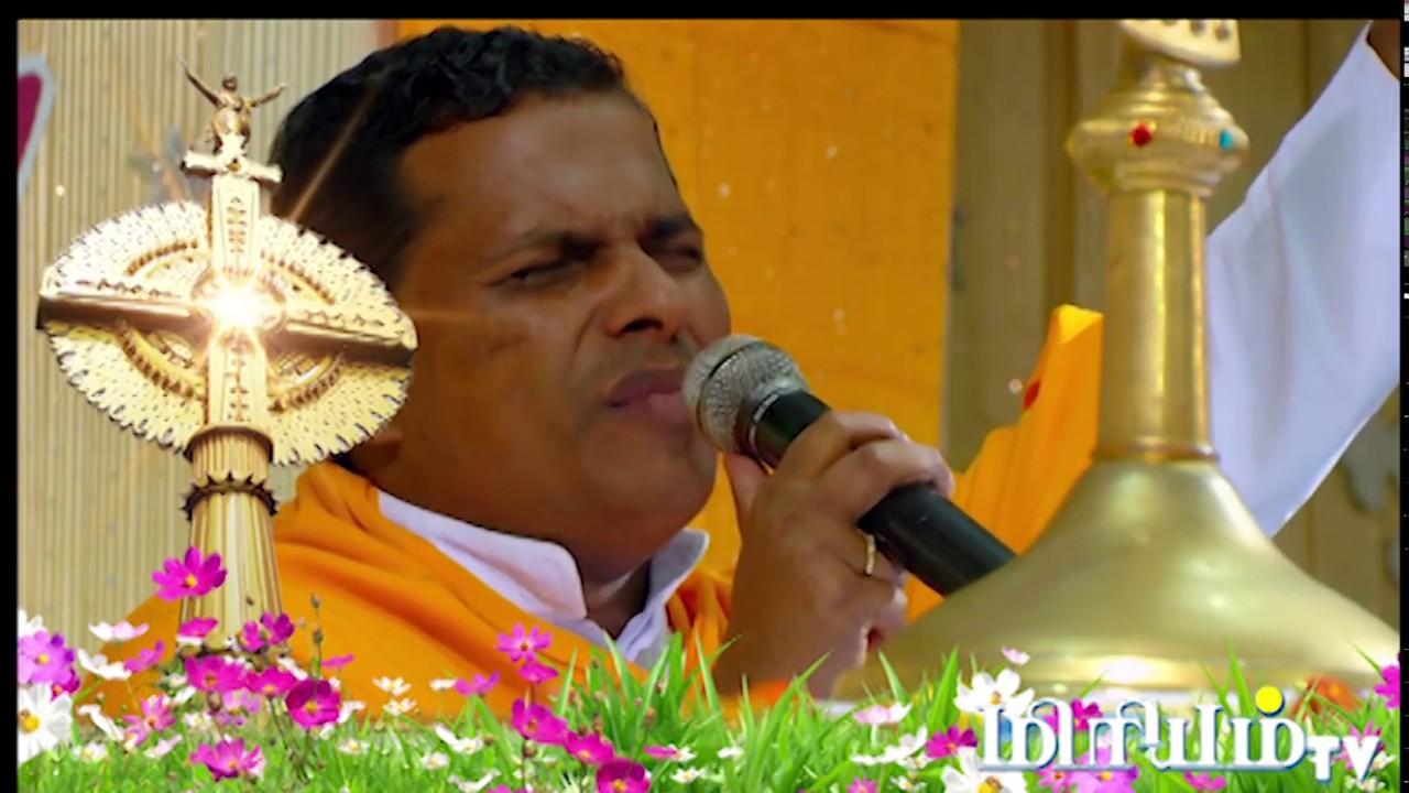 Vanam Thiranthu – வானம் திறந்து