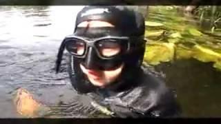 видео: Трубка.mpg