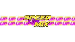 Post Malone - Wow (Speed Up Mix)