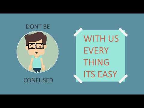 jasa-video-promosi-toko-online,-desain-animation,-kursus-website,-video-marketing-di-bandung-dan-sek