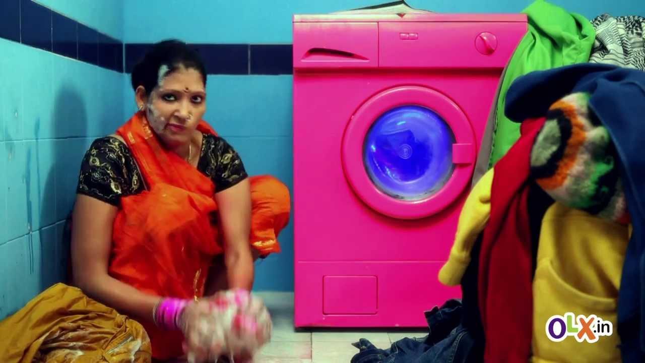 Продажа стиральных машин киев. В сервисе объявлений olx. Ua киев легко и быстро можно купить стиральную машину б/у. Покупай лучшие стиральные машины на olx. Ua!