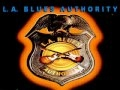 L.A. Blues Authority - You Don't Love Me