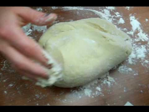 How To Make: Donuts