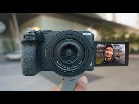 5-best-vlogging-cameras-in-2020