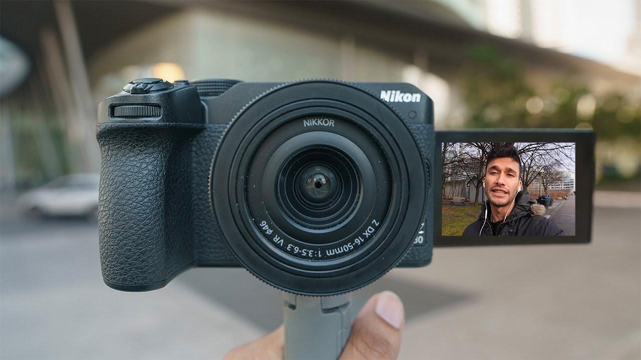 5 Best Vlogging Cameras in 2020 - YouTube